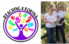 Reaching 4 Korina