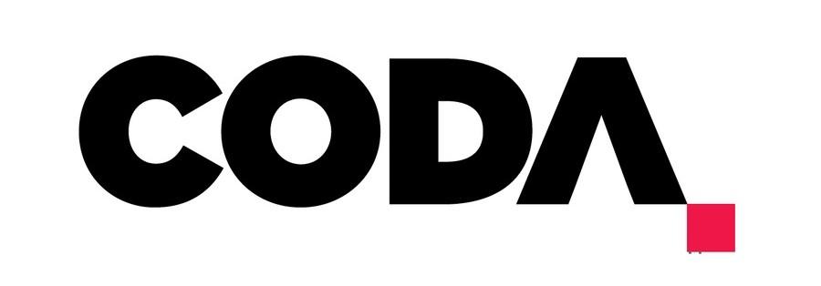 CODA CURE – PANDEMIC SEPSIS
